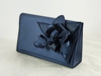 Failsworth Millinery Flower Occasion Bag